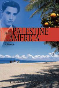 From Palestine to America