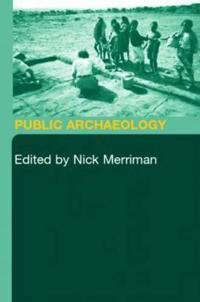 Public Archaeology
