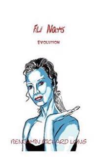 Evolution: Filii Noctis