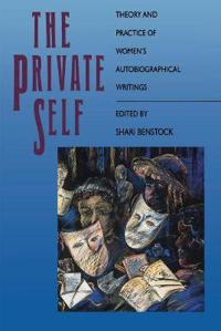 The Private Self