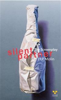 Silent Partner - The Screenplay