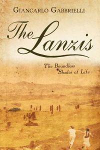 The Lanzis