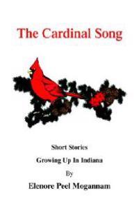 The Cardinal Song