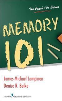 Memory 101