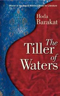 Tiller Of Waters; Trans.