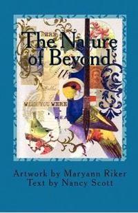 The Nature of Beyond