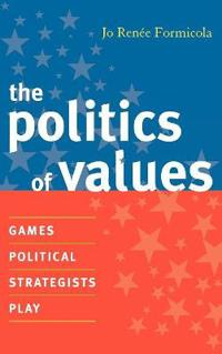 Politics of Values