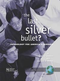 The Last Silver Bullet?