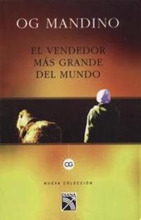 El Vendedor Mas Grande del Mundo = The Greatest Salesman in the World