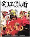 Gonzo: The Art