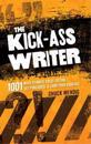 The Kick-Ass Writer