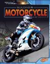 Building a Motorcycle