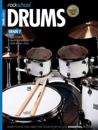 Rockschool Drums Grade 7 (2012-2018)