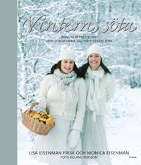 Vinterns söta : ännu fler frestelser från författarna till Två systrars söta