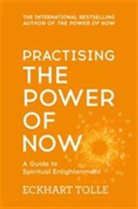 Practising the power of now - meditations, exercises and core teachings fro