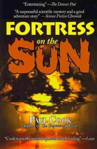 Fortress on the Sun
