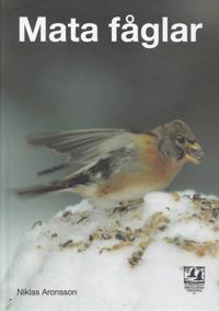 Mata fåglar