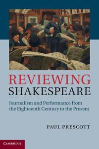 Reviewing Shakespeare