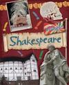 Explore!: Shakespeare