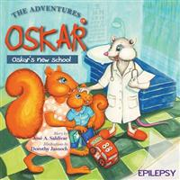 The Adventures of Oskar: Oskar's New School
