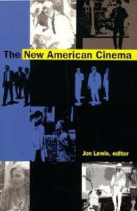 The New American Cinema