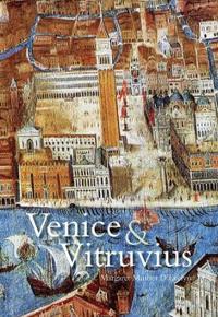 Venice and Vitruvius