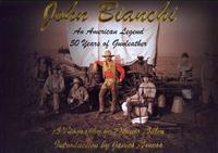 John Bianchi: An American Legend: 50 Years of Gunleather