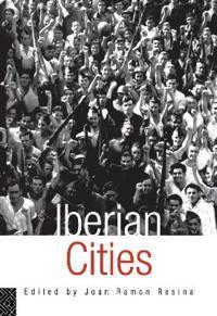 Iberian Cities