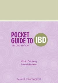 Pocket Guide to IBD