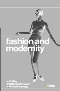 Fashion And Modernity