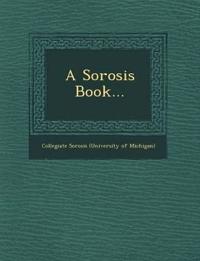 A Sorosis Book...