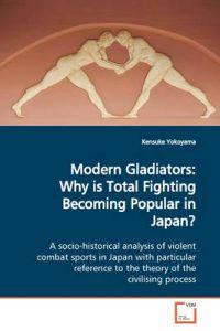 Modern Gladiators
