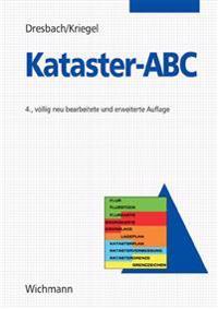Kataster-ABC