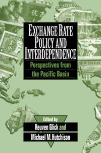 Exchange Rate Policy and Interdependence