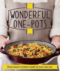 Wonderful One-Pots