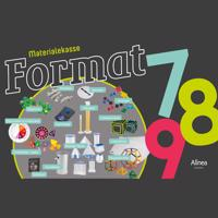 Format 7.9