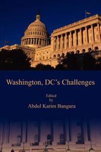Washington, Dc's Challenges