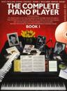 Complete Piano Player Book 1 - CD Edition