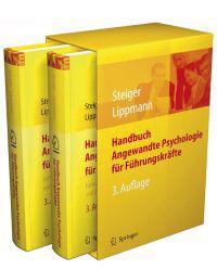 Handbuch Angewandte Psychologie Fur F Hrungskr Fte: F Hrungskompetenz Und F Hrungswissen