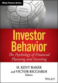 Investor Behavior