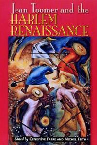 Jean Toomer & Harlem Renaissance