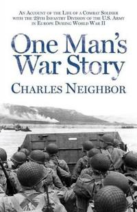 One Man's War Story
