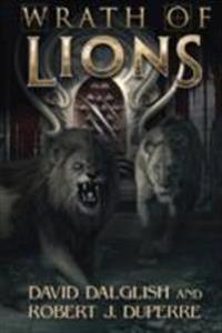 Wrath of Lions