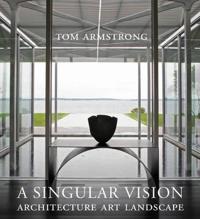 A Singular Vision
