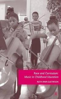 Race and Curriculum