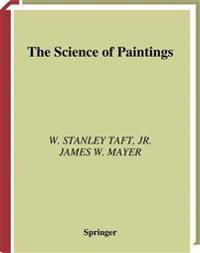The Science of Paintings