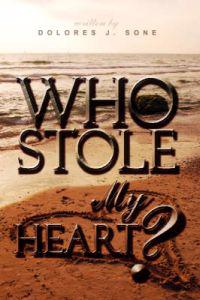 Who Stole My Heart?