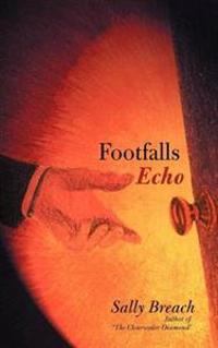 Footfalls Echo