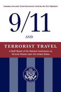 9/11 and Terrorist Travel