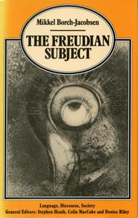 The Freudian Subject